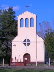 katolikus_templom-01