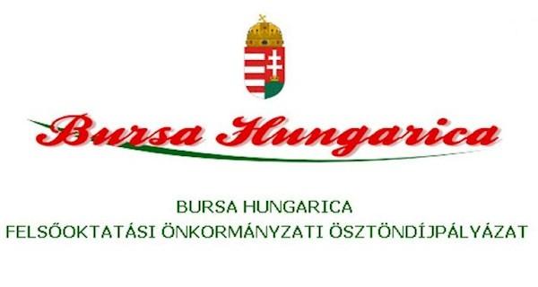 bursa_600x337