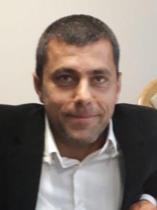Balasi Béla Zsolt
