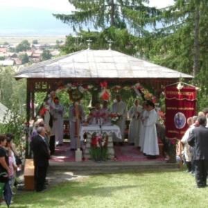 2009.08.15. - Erdély