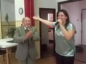 2016.11.26 - Idősek_napja