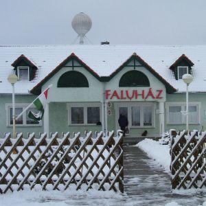 2007.12.27. - Téli képek