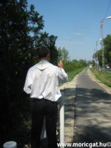 20090818 15