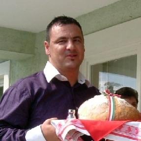 2011.07.02. - Rokaly Boldizsár állampolgári esküje